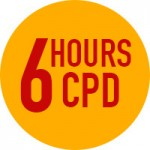 6-hours-cpd