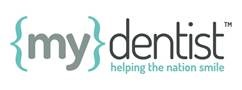 mydentist-small-logo