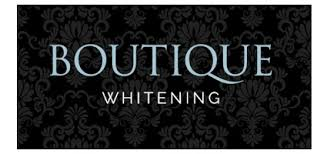 boutique-whitening-logo