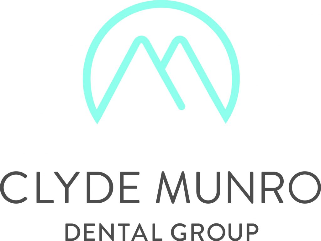 clyde-munro_dental-group-logo-70